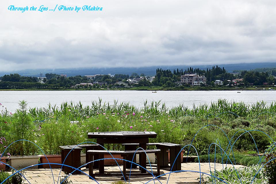 大石公園56D1