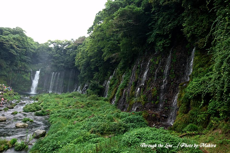 白糸の滝XP1