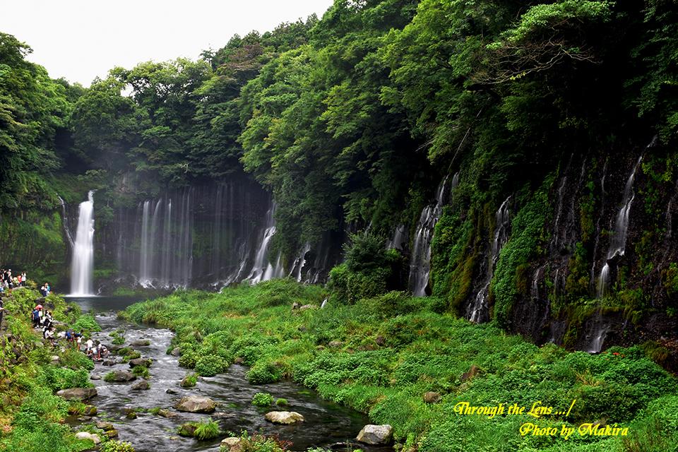 白糸の滝56D2