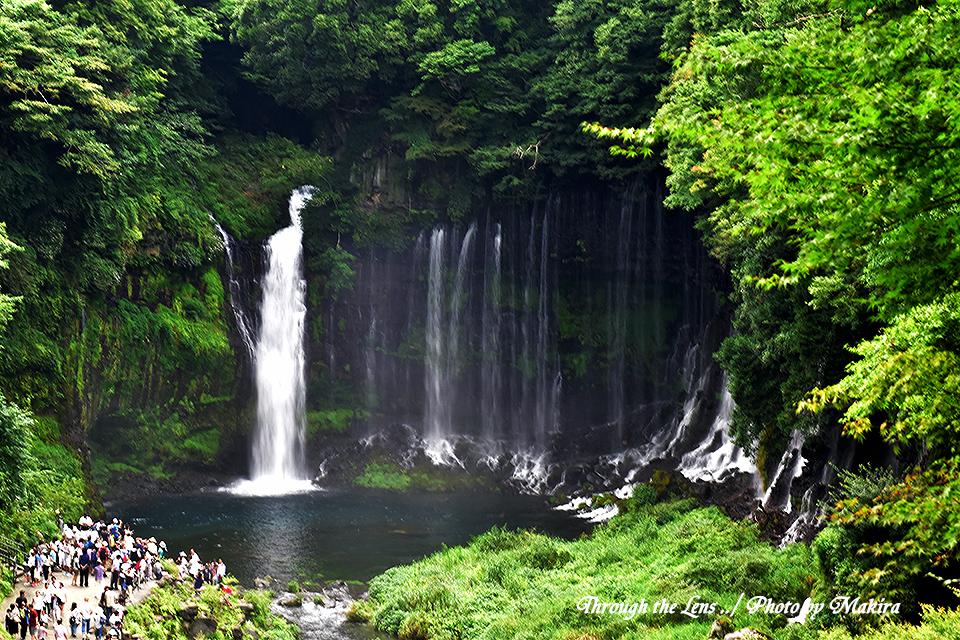 白糸の滝56D4