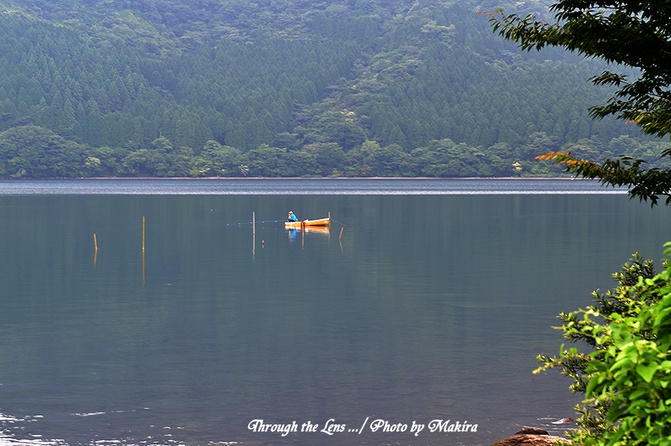 芦ノ湖56D3