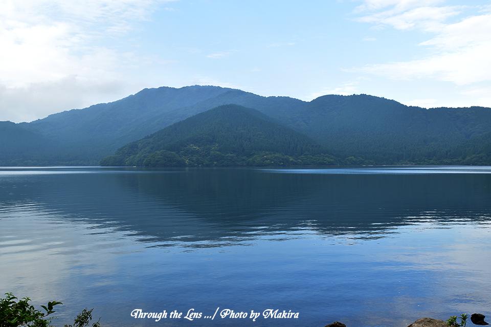 芦ノ湖56D2