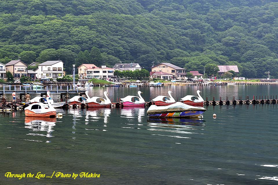 芦ノ湖56D4