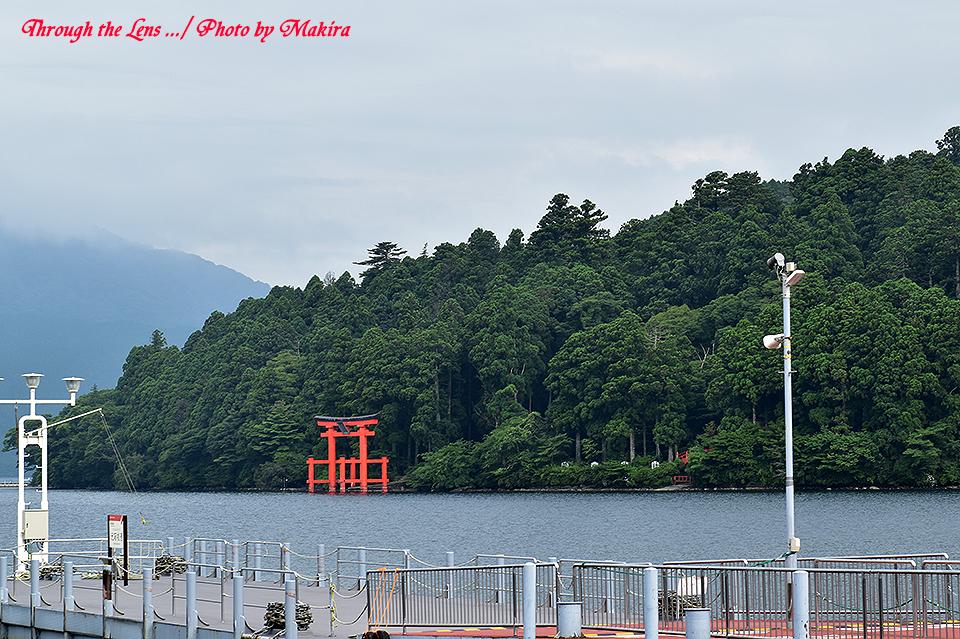 箱根神社56D1