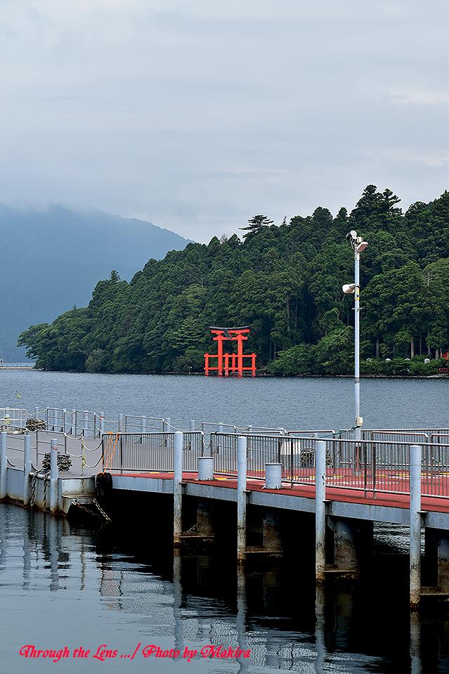 箱根神社56D2