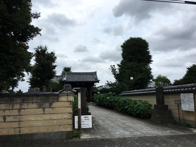 涼しいお盆の東京1 by占いとか魔術とか所蔵画像
