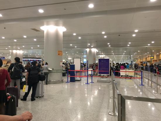 上海税関2