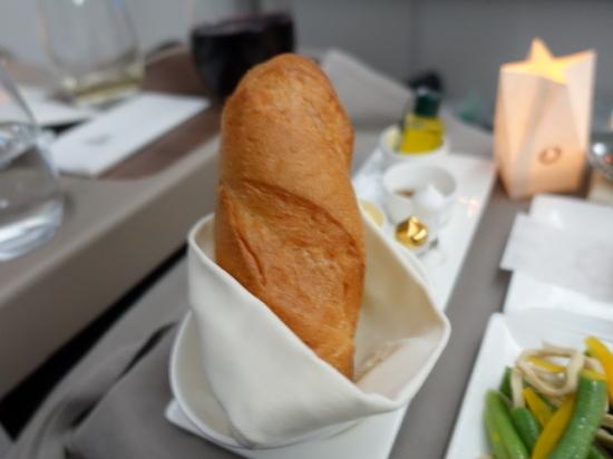 TK夕食パン