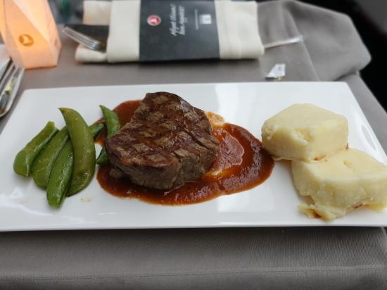 TK夕食肉