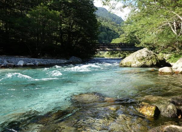 田代橋2-2