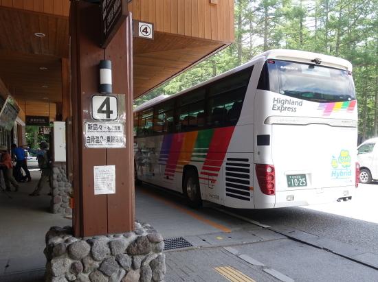 バス3-2