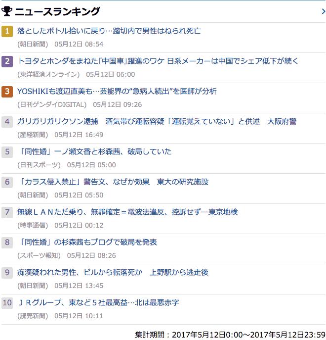 2017_0512_スクリーンショット