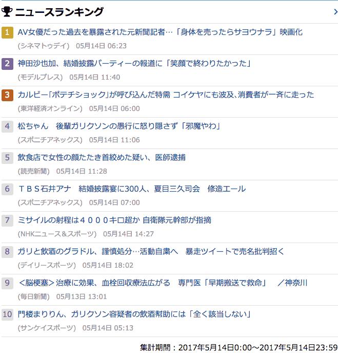 2017_0514_スクリーンショット