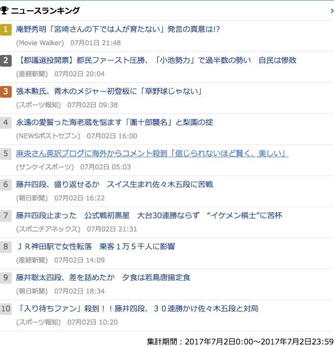 2017-07-02_日_gooランキング