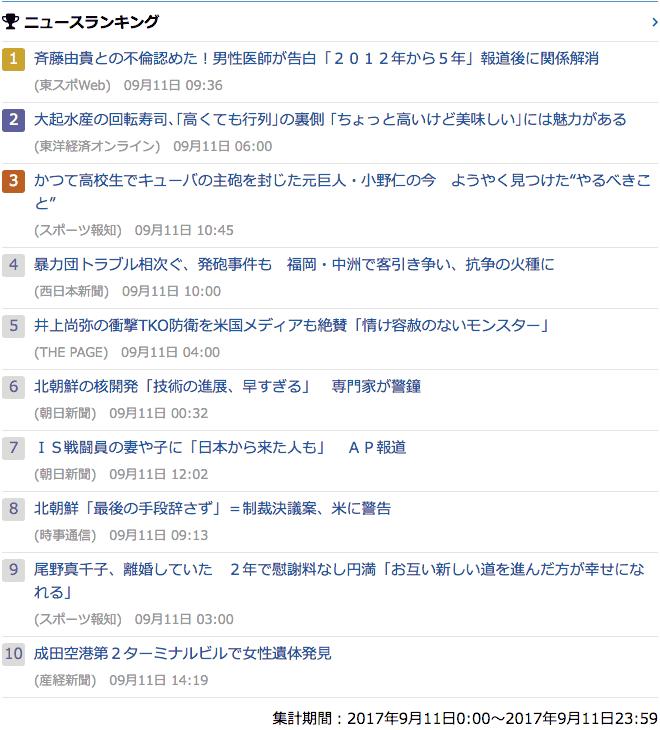 2017-09-11_月_gooランキング修正