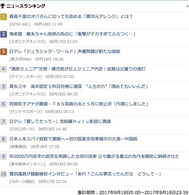 2017-09-18_月_gooランキング