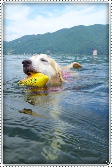 2017,7,22琵琶湖8