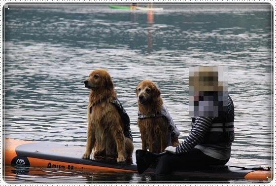 2017,8,25青木湖8