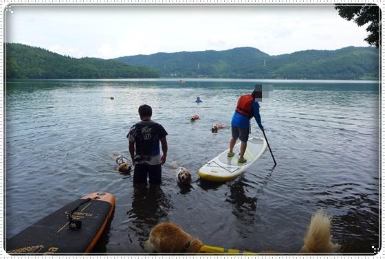 2017,8,25青木湖17