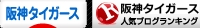 Baidu IME_2017-5-18_3-53-40