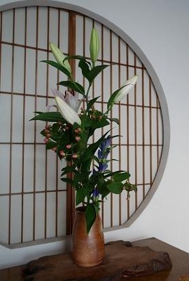 0806flowers01.jpg