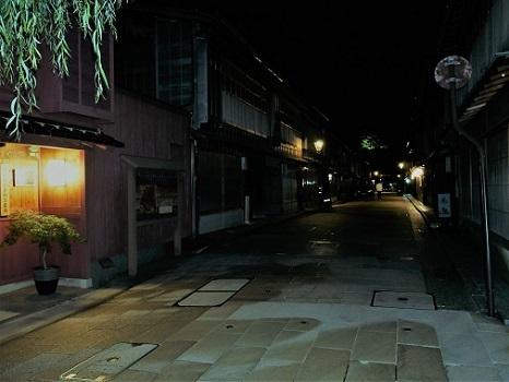 0903higashi.jpg