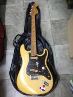 ギター①♪