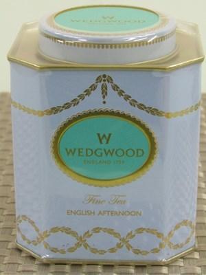 s-ウェッジウッド3