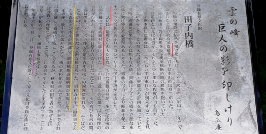 s-17年6月16日 (20)