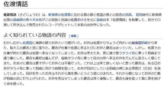 hhhpppp.jpg