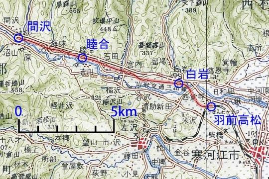 sanzan-map.jpg