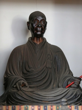 三井美術館2