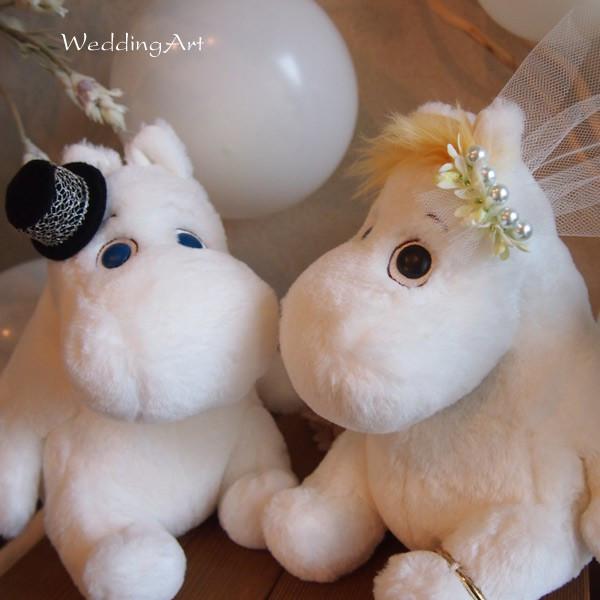 wedding-art_d0020.jpeg