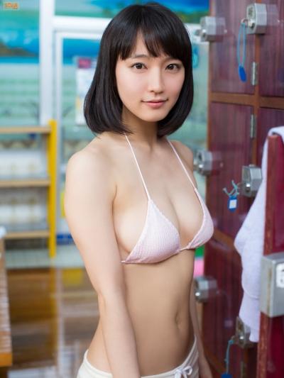 吉岡里帆20170719-1