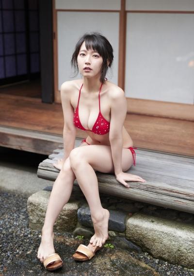 吉岡里帆20170719-5