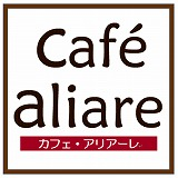 aliare