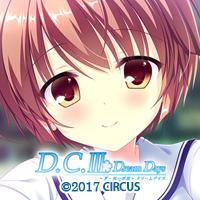 dc3dd_tw_icon_aoi_cg01.jpg