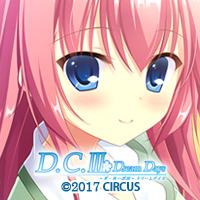 dc3dd_tw_icon_mikoto_cg01.jpg