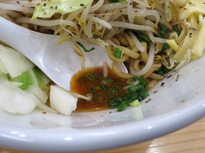 宮二郎スープ