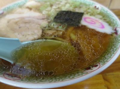 丸富スープ