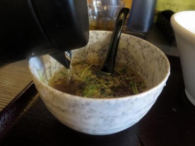 えにし割スープ