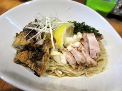 コイコイまぜ麺2