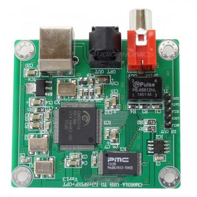 cm6631a-interface-usb-vers-i2s-spdif-24bit192khz.jpg
