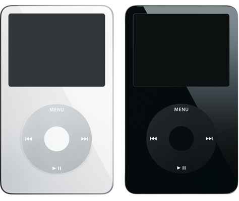 ipod-5th-gen.png