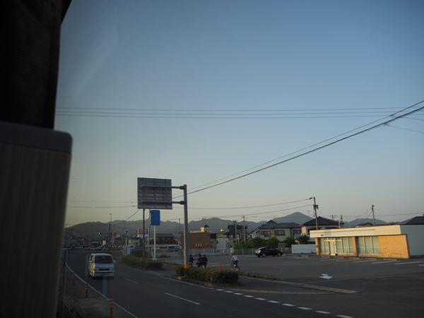 P5070300.jpg