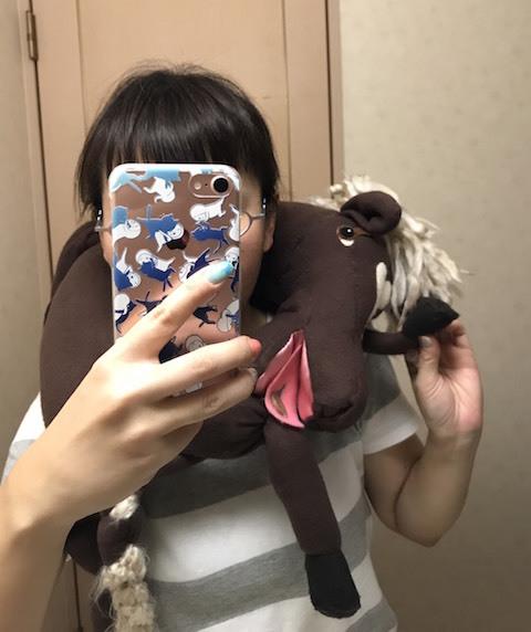 うまおIMG_8911