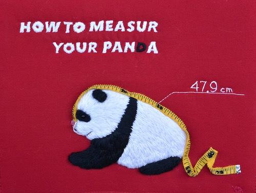 panda3.jpg