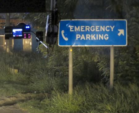 emergency parking 051017 (5)