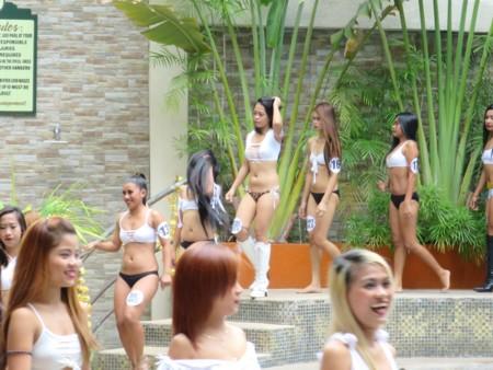 bikini open 2017 (9)