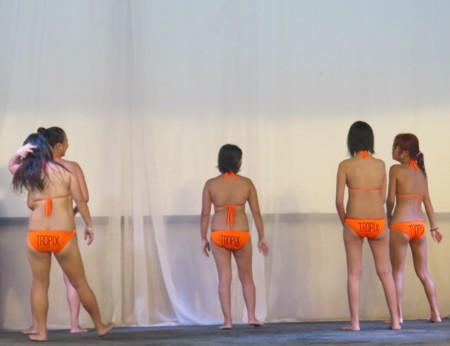 miss bacardi bikini contest052017 (1)